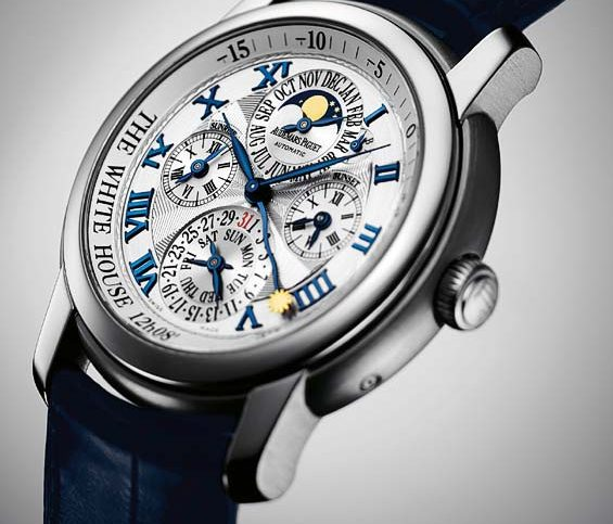Alpina Watches World Timer Replica Archives Best Richard Mille - Alpina watches price