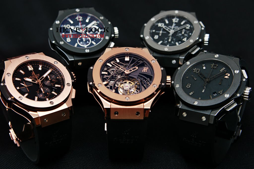 SWISS HUBLOT KING POWER REPLICA WATCHES FOR MEN WITH UNIQUE STYLE - Best  Richard Mille Replica Watches With Cheap Price Online Sale